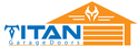 Titan Garage Doors