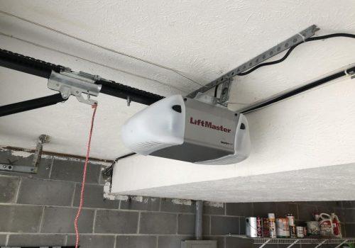 Garage Door Repair Council Bluffs