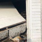 Garage Door Repair Omaha, NE 68130