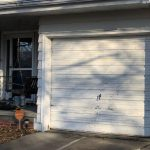 Garage Door Repair Papillion NE