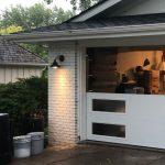 Titan Garage Doors Omaha, NE