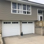 Garage Door Installation Council Bluffs