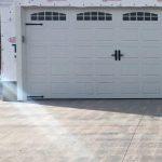 Garage Door Repair Boyd St