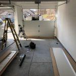 Garage Door Repair Chalco NE