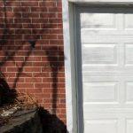 Garage Door Repair Millard NE